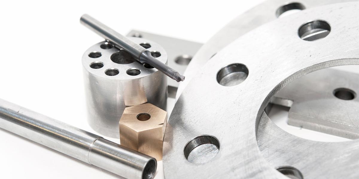 WSM-Net: Wirtschaftsverband Stahl- und Metallverarbeitung e.V.